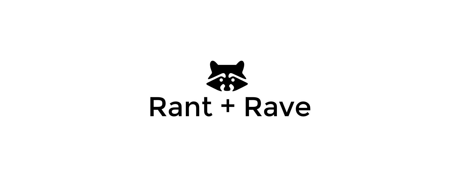 "Rant + Rave ""Known Unknown"" Interview Series with Luke Hunter"